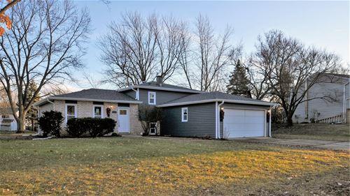 1350 Kent, Wheaton, IL 60189