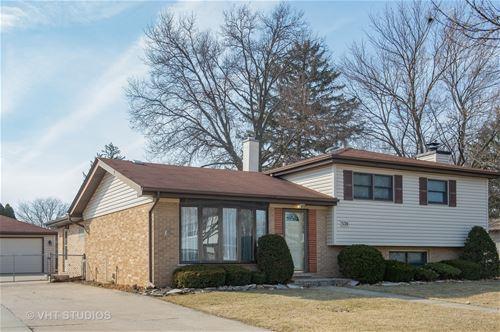 534 N Grace, Lombard, IL 60148