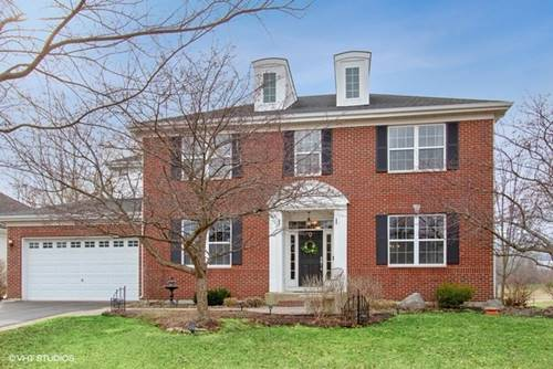 414 Wentworth, Cary, IL 60013
