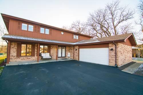 8551 Wheeler, Orland Park, IL 60462