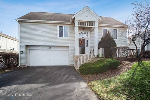 1315 New Haven, Cary, IL 60013