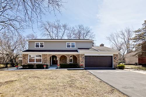 1775 Central, Deerfield, IL 60015