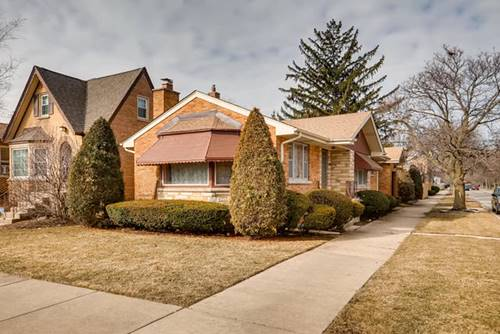 1758 N New England, Chicago, IL 60707