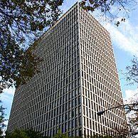 1 E Scott Unit 1707, Chicago, IL 60610 Gold Coast