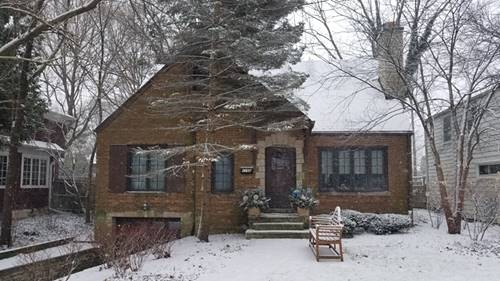 1166 Wade, Highland Park, IL 60035