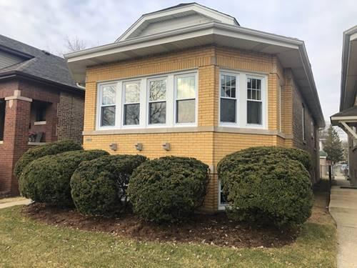 3730 Home, Berwyn, IL 60402