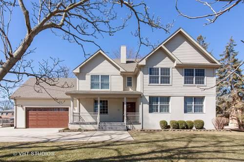 7718 Clarendon Hills, Willowbrook, IL 60527