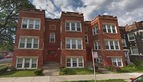 5301 W Jackson, Chicago, IL 60644 South Austin