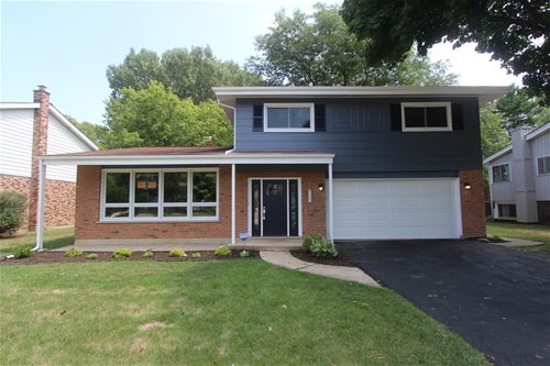 1309 N Arlington Heights, Arlington Heights, IL 60004