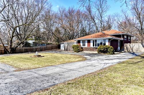 2420 63rd, Downers Grove, IL 60516