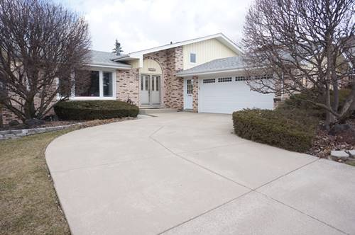 12124 Forestview, Orland Park, IL 60467