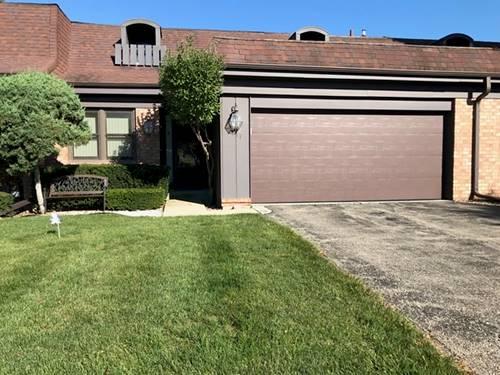 2755 Wilshire, Northbrook, IL 60062