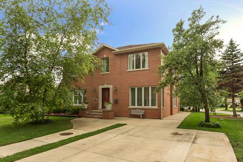 8144 N Prospect, Niles, IL 60714