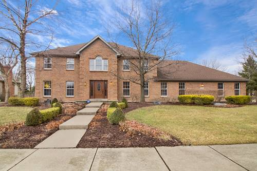 3228 Tussell, Naperville, IL 60564