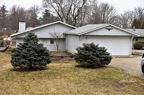 382 Kaufman, Loda, IL 60948