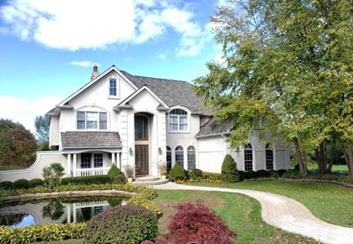 6627 Carriage, Long Grove, IL 60047