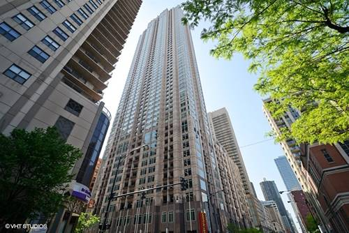 33 W Ontario Unit 38EN, Chicago, IL 60654 River North