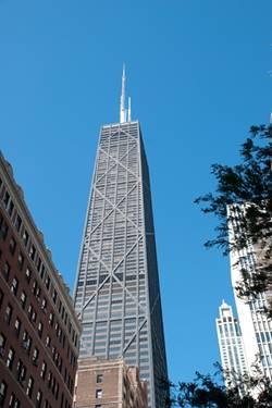 175 E Delaware Unit 8306-07, Chicago, IL 60611 Streeterville