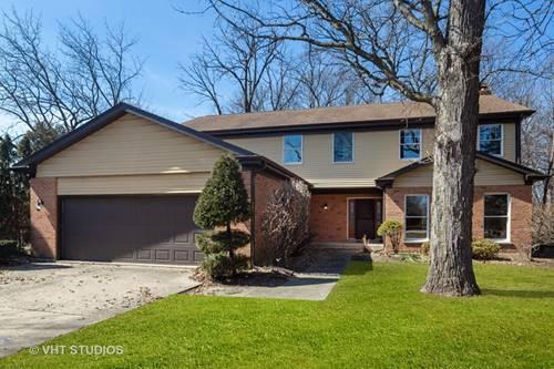 178 N Circle, Bloomingdale, IL 60108