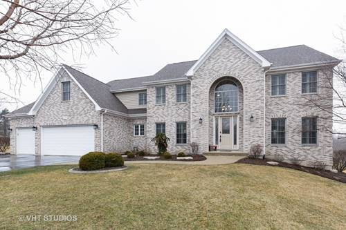 1120 Lorden, Cary, IL 60013