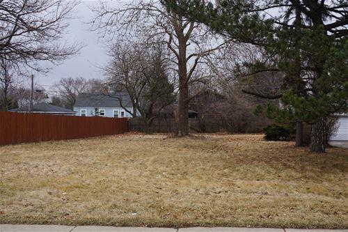 5503 Belmont, Downers Grove, IL 60515