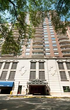 1250 N Dearborn Unit 18D, Chicago, IL 60610 Gold Coast