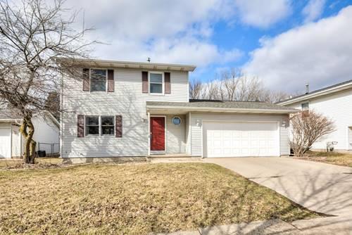 2701 Binghamton, Bloomington, IL 61705