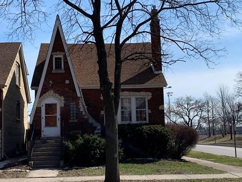 2745 Oak Park, Berwyn, IL 60402