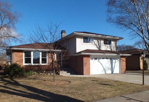 731 Manor, Des Plaines, IL 60016