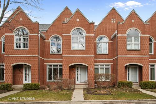 4264 W Thorndale, Chicago, IL 60646 Sauganash