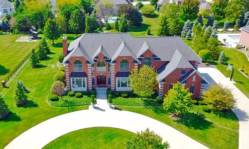 10 Worthington, Bloomington, IL 61704