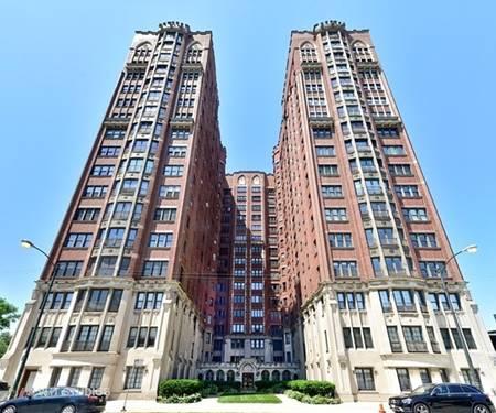 5832 S Stony Island Unit 11B, Chicago, IL 60637 Hyde Park