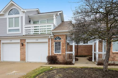 1120 Courtland, Buffalo Grove, IL 60089