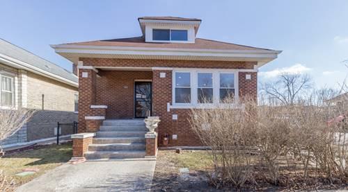 8757 S Laflin, Chicago, IL 60619 Gresham