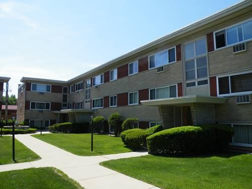 6825 W Raven Unit GJ, Chicago, IL 60631 Norwood Park