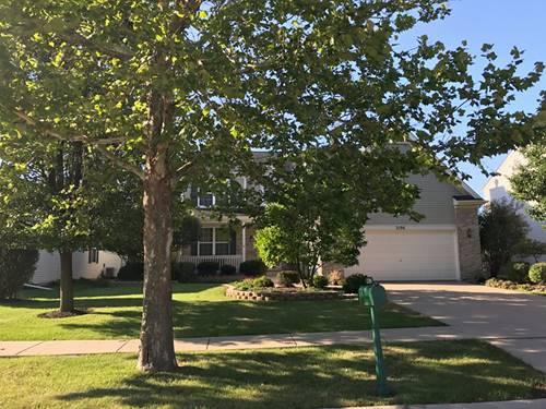 2196 Ashby, Plainfield, IL 60586