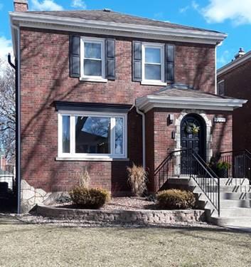 9327 S Claremont, Chicago, IL 60643