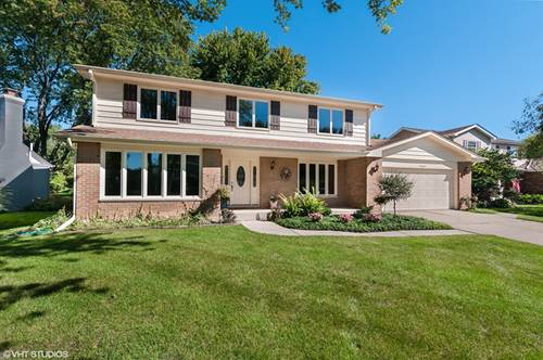 2868 Valley Forge, Lisle, IL 60532