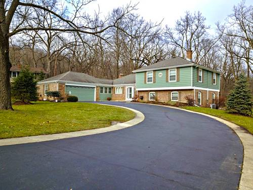 36W272 Hickory Hollow, Dundee, IL 60118