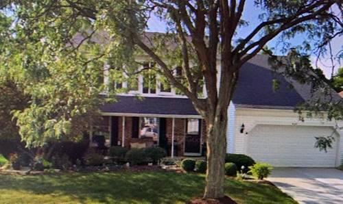 N460 Cloos, Winfield, IL 60190