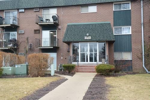 1573 W Irving Park Unit 224D, Itasca, IL 60143