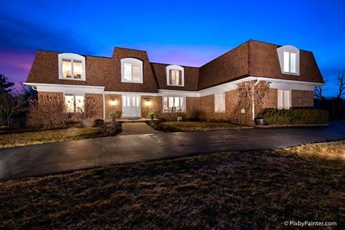 118 Hewes, North Barrington, IL 60010