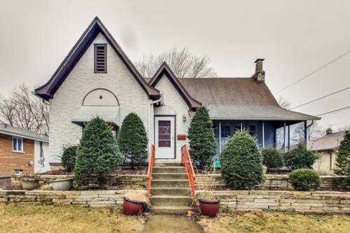 334 S Chase, Lombard, IL 60148