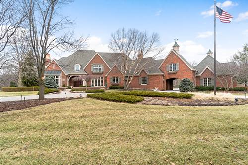 65 Stirrup Cup, St. Charles, IL 60174