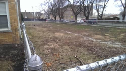 3470 N Keating, Chicago, IL 60641 Kilbourn Park
