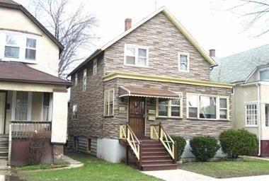 5456 W Iowa, Chicago, IL 60651