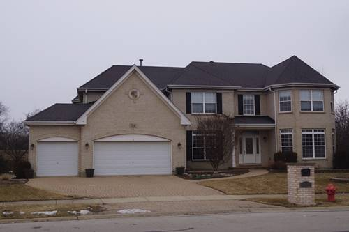 318 Erie, Bloomingdale, IL 60108