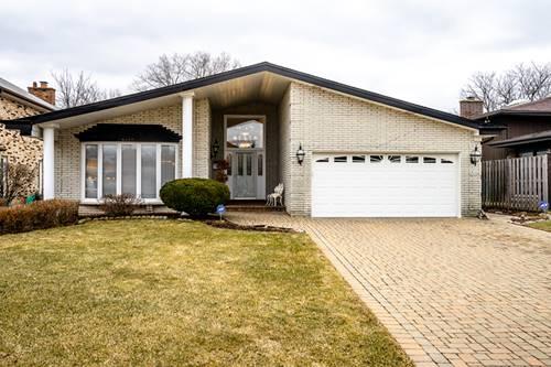 6427 Hoffman, Morton Grove, IL 60053