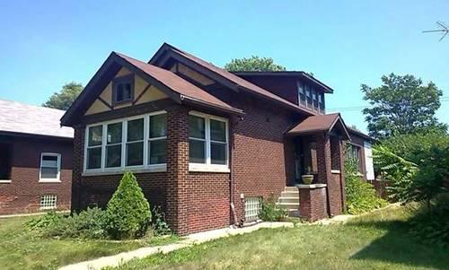 7421 S Merrill, Chicago, IL 60649 South Shore