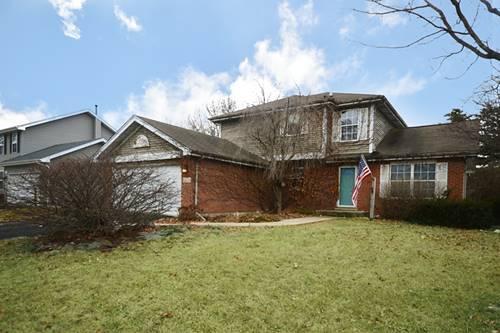 1403 Ryehill, Plainfield, IL 60586